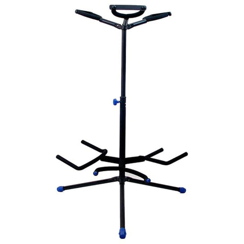 PRG Triple Guitar Stand