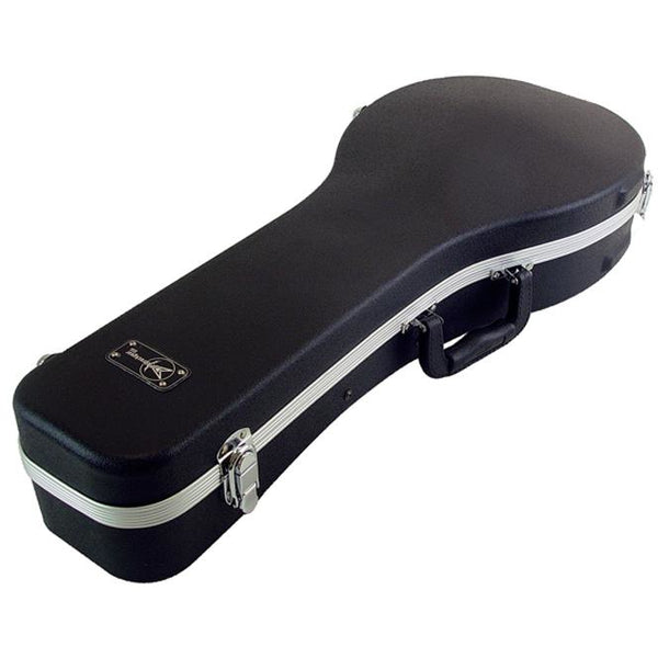 PRG Deluxe ABS A-Style Mandolin Case