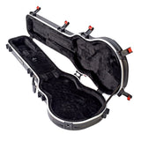 PRG TSA ABS Les Paul Case