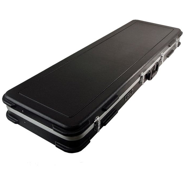 PRG Deluxe ABS Rectangular Electric Guitar Case