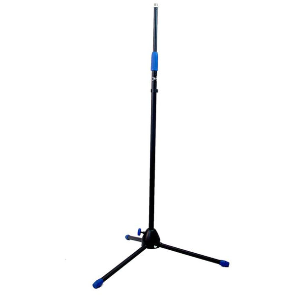 PRG Tripod Base Deluxe Microphone Stand