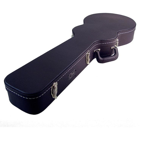 PRG Phenom Series Les Paul style Guitar Case