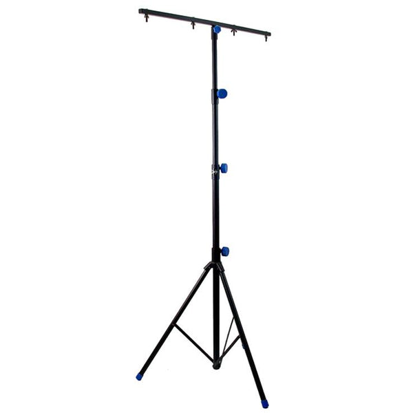 PRG Economy Single Tier Lighting Stand