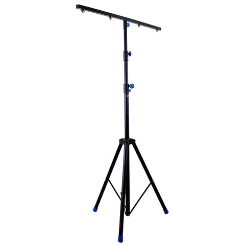 PRG Single Tier Lighting Stand