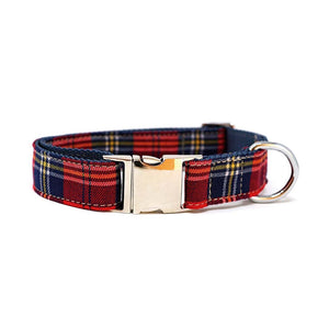 Collar Scottish