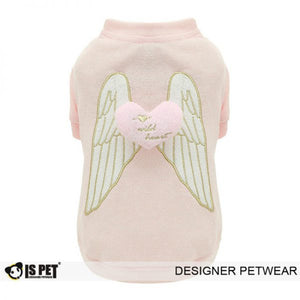 Jersey Ángel Wings T-shirt