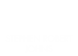 Stephen Robert Johns