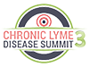 Chronic Lyme Disease Summit 3
