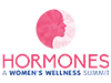 Hormones - A Women's Wellness Summit