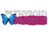 Thyroid Secrets
