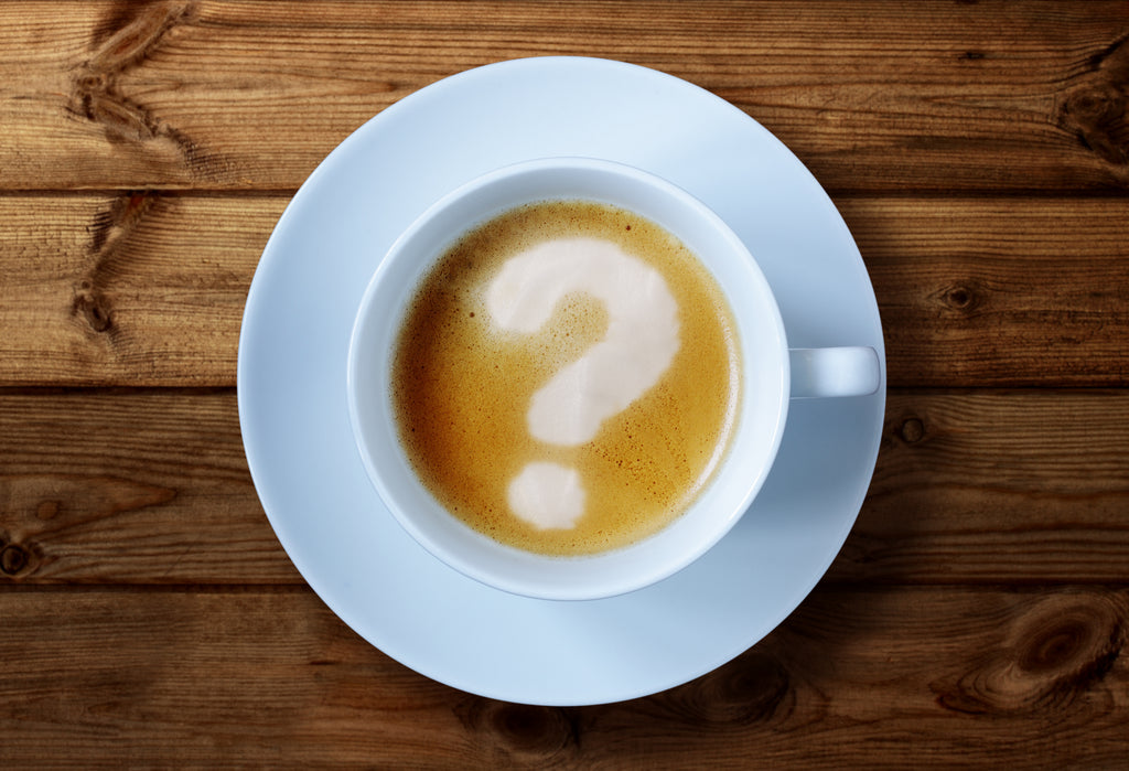 Common Questions about Coffee Enemas