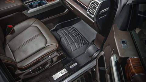 51 Cool And Cheap Car Mods For A Car S Interior Exterior Wade Auto