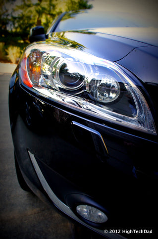 5 Different Types Of Car Lights And When To Use Them Wade Auto