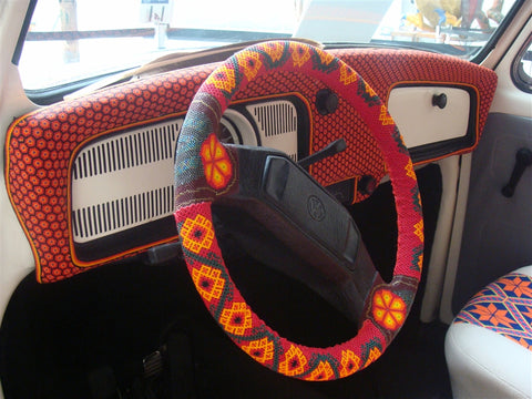 51 Cool and Cheap Car Mods For A Car's Interior & Exterior