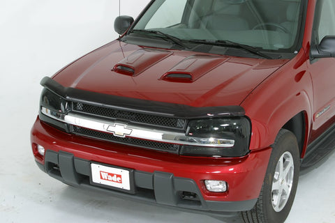 headlight covers for red 1998 chevrolet pickup