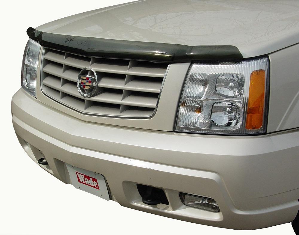 2003 Cadillac Escalade Bug Shield