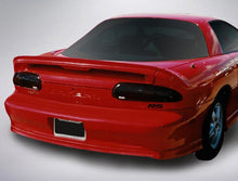 1999 Chevrolet Camaro Tail Light Covers