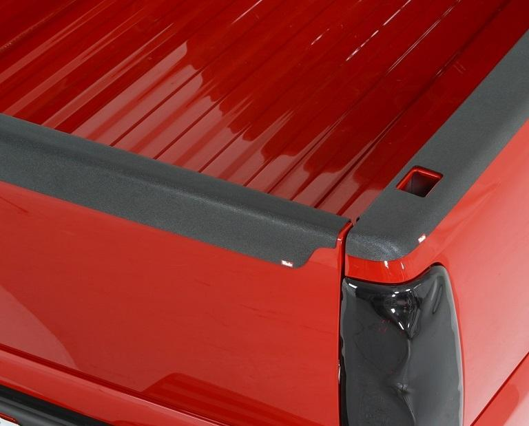 1991 Ford F-Series Pickup Tailgate Cap