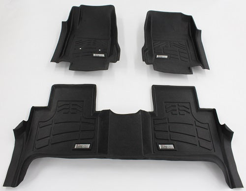 canyon floors fit gmc auto mat products sure wade floor mats