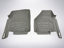 2012 Dodge Ram Floor Mats | Dodge Floor Mats