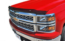 2014 Chevrolet Silverado Bug Shield
