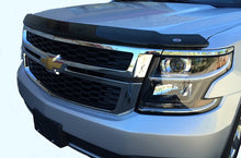 2015 Chevrolet Tahoe Bug Shield