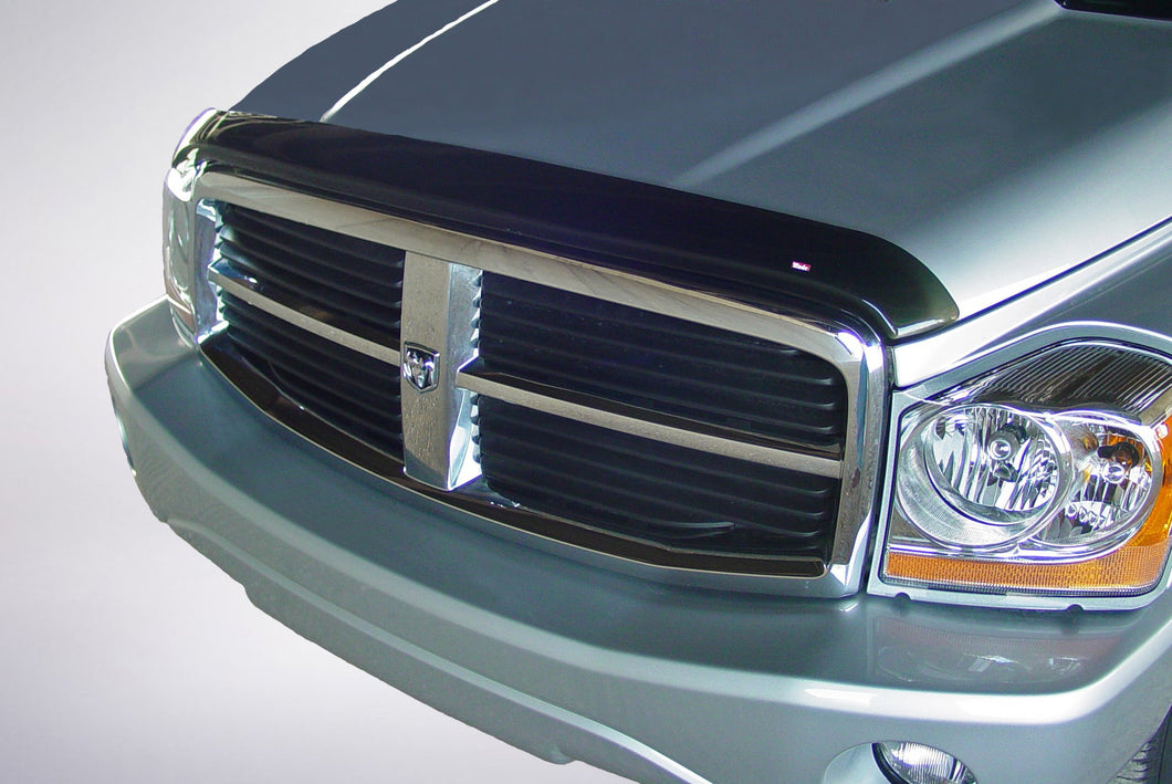 2009 Dodge Durango Bug Shield