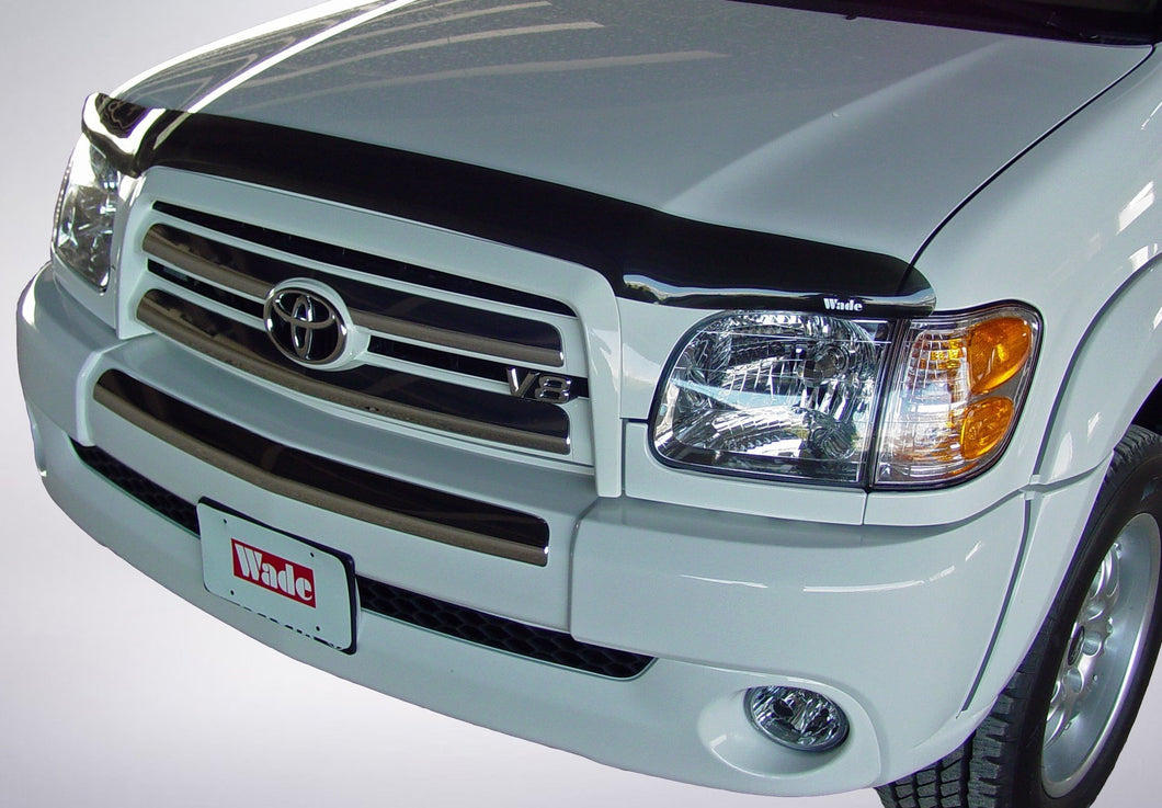 2002 Toyota Sequoia Bug Shield