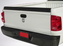 2001 Dodge Dakota Tailgate Cap