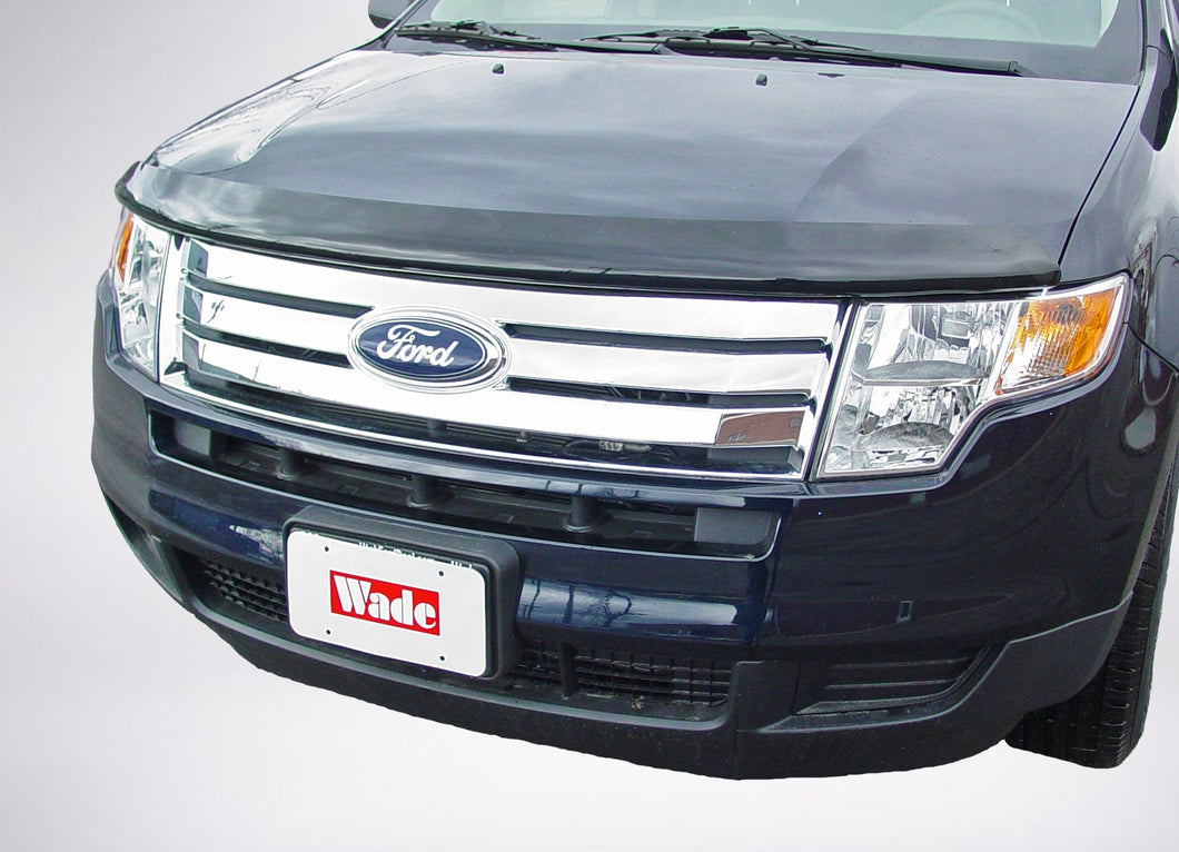 2013 Ford Edge Bug Shield