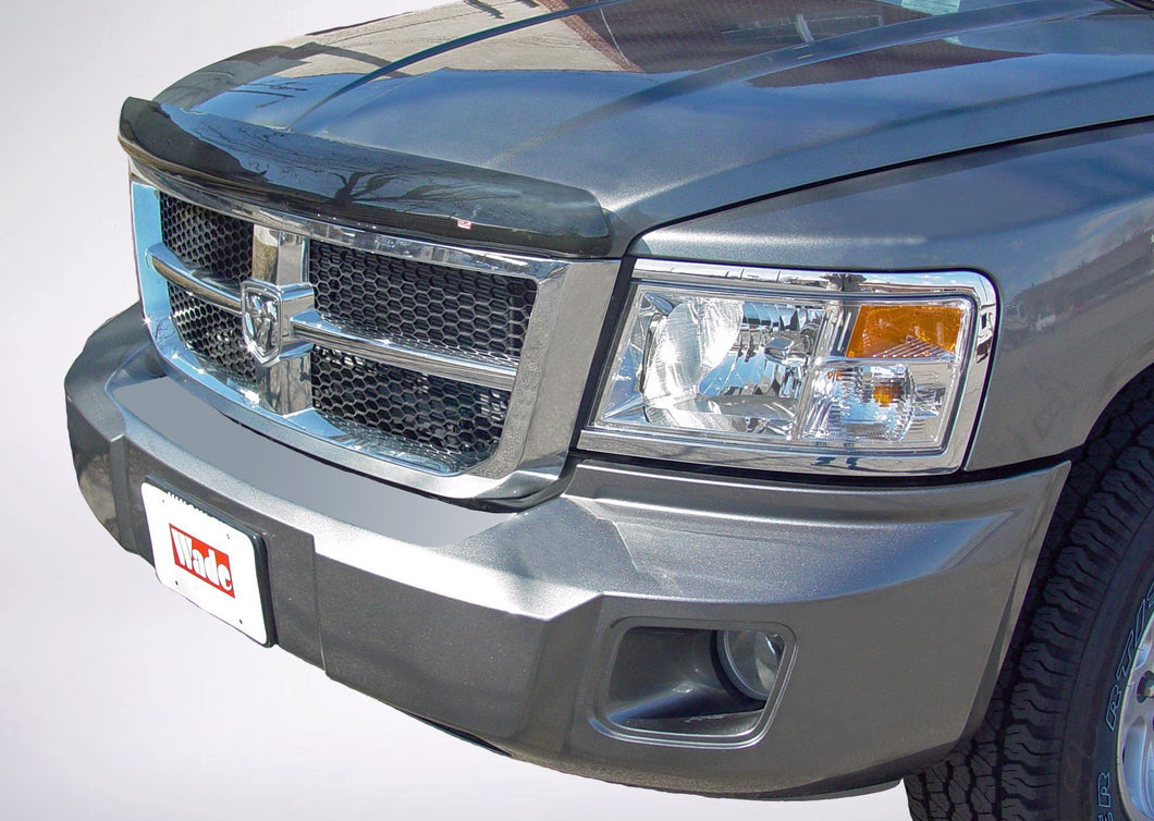 2010 Dodge Dakota Bug Shield
