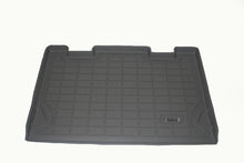 2017 Ford Escape Cargo Mat
