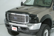 1980 Ford F-Series Head Light Covers
