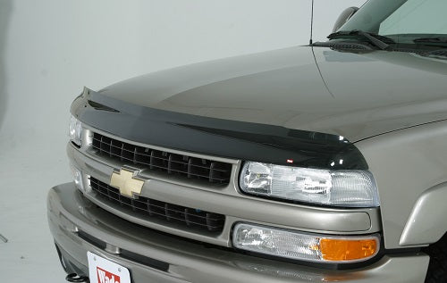 1991 Isuzu Rodeo Ultraguard Bug Shield