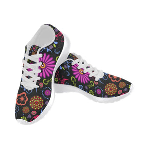 Glory Refuge Design 1 Women's Sneakers