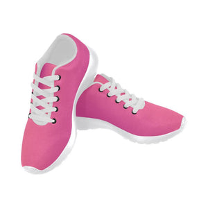 Young Passion Design 1 Women's Sneakers