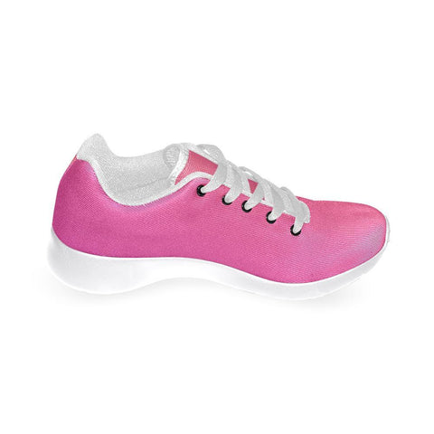 Young Passion Design 1 Women's Sneakers-Sneakers-JEFAMO