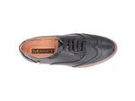Choclo tipo Oxford Men Style Manet