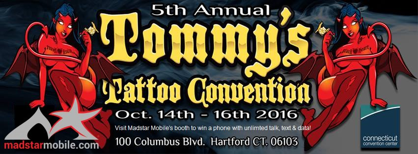 tommys-tattoo-convention
