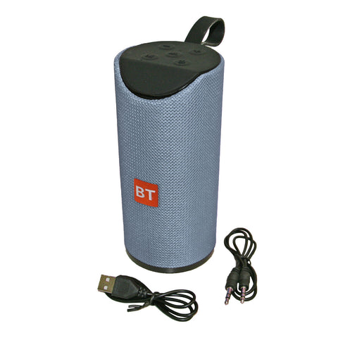 BT Portable Wireless Speaker