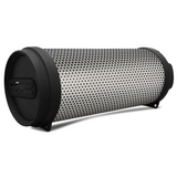 Rockit Mini Portable LED Bluetooth Speaker