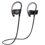 S102 Sport Bluetooth headphones / 3 Color Options