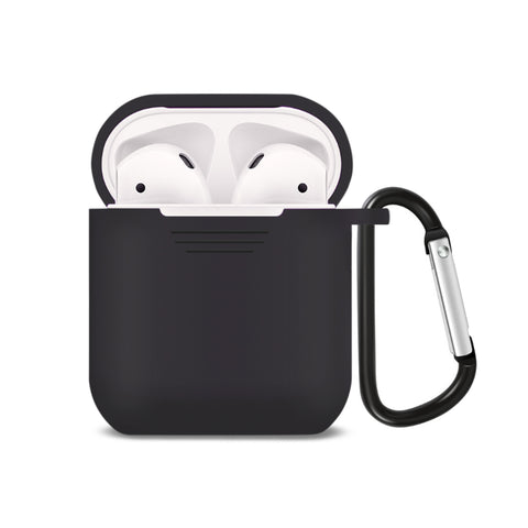 Silicone Case for Airpods / 5 color options