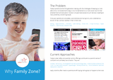 Family Zone Plans Cyber Security