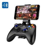 Madstar Mobile Accessories Bluetooth Game Pad
