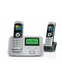 Madstar Mobile Data Devices Home Connect with Handset