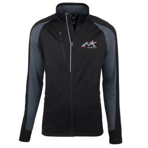 Madstar Mobile Jacket Men's Knit Jacket