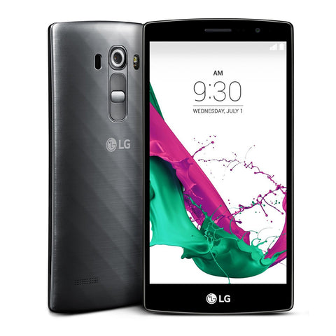 Madstar Mobile Phones LG G4