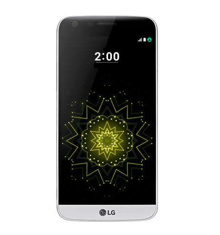 Madstar Mobile Phones LG G5