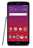 Madstar Mobile Phones LG Stylo 3